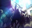 Batalla de Ginza
