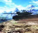 Special Terrain Type 74