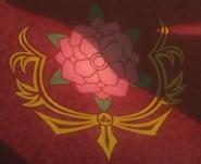 Rose order 1