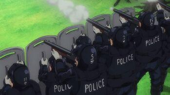 600px-Gate JSDF 01 Police (2)