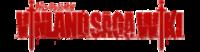 VinlandSaga Wiki wordmark