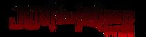 JujutsuKaisen Wiki wordmark