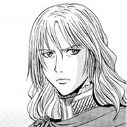 Diabo El Caesar Manga chapter 36 page 14