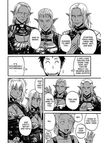 File:Chapter 43 p 20 Dark Elves with Itami.png