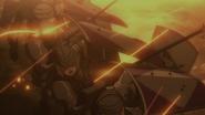 JSDF attack 6