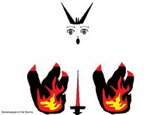 Fireswordatk pic1-0