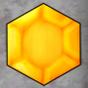 Lloan symbol