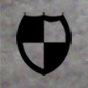 Defend symbol