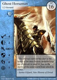 27-ghost horseman
