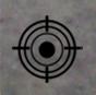 Range symbol