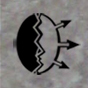 Disengage symbol