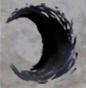 Deception symbol