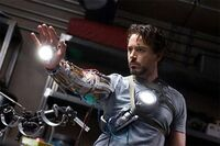 Iron-man-arm-downey