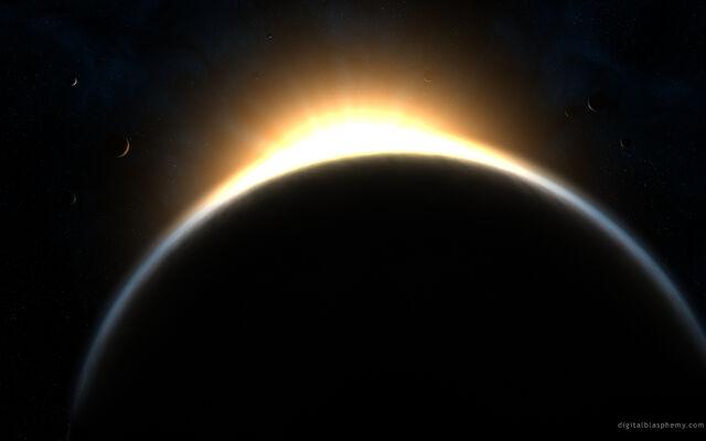 File:Cosmicdawn1920.jpg