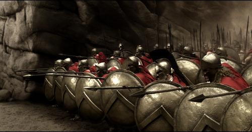 File:Spartans1.jpg