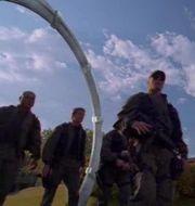 File:Tollan-Stargate.jpg