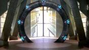 File:Atlantis-Stargate1.jpg