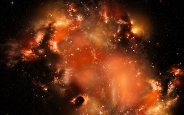 File:Sarekian Nebula by casperium.jpg