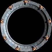 File:Stargate3.png