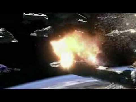File:Space Battle.jpg