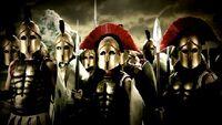 Spartans.1