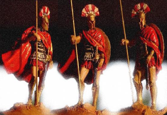 File:Spartans4.jpg