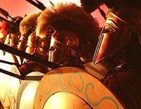 Spartans5