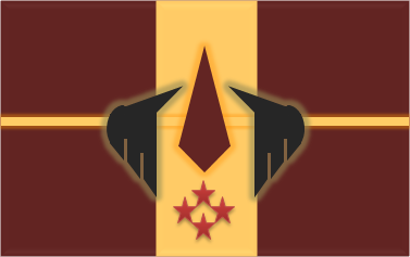 File:Stars Ascendancy Armed Forces Starfighter Corps Flag.png