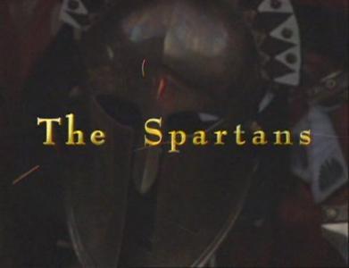 File:Spartans7.jpg