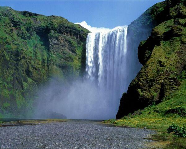 File:Waterfall-landscape-wallpaper.jpg