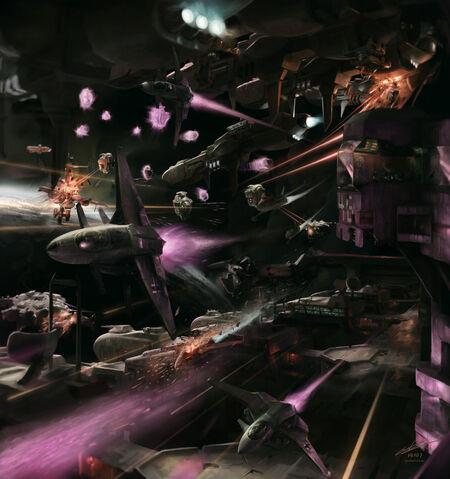 File:Harbor Raid Space Battle.jpg