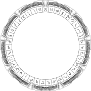 File:Milkyway-Stargate-Glyphs2.png