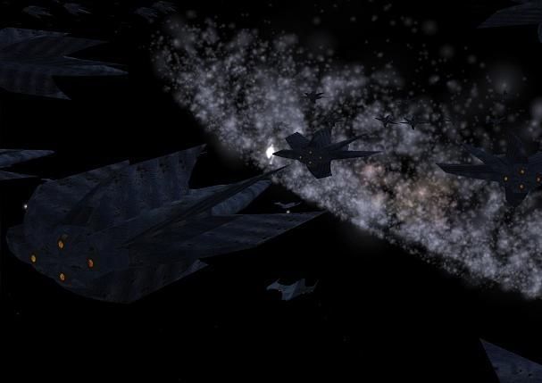 File:Shrin'Yar Fleet Advancing on Andromeda.jpg