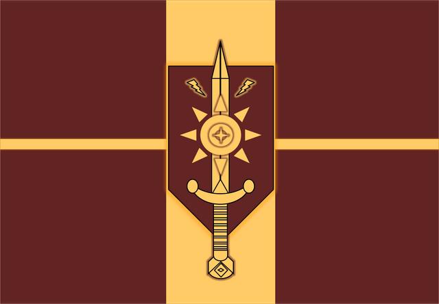 File:Royal Ascendancy Guard Banner.png