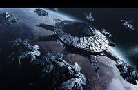 Anubis's Fleet1