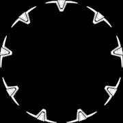 File:Pegasus-Stargate-Glyphs.png
