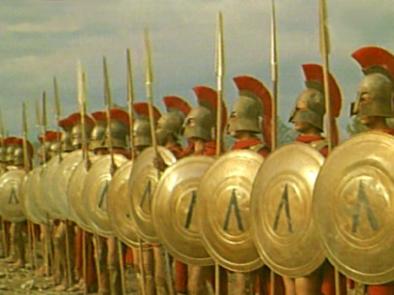 File:Spartans8.jpg