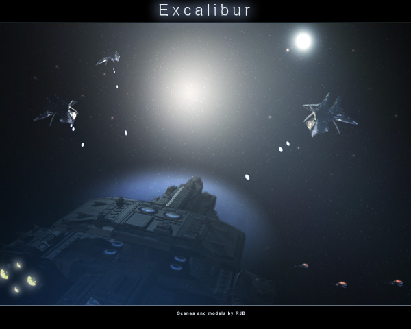 File:Excalibur1.jpg