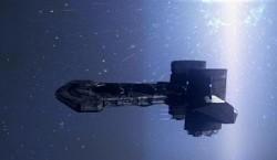 File:250px-Asgardmothership.jpg
