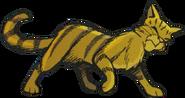 Fronde Dorado.RP2