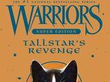 Tallstar's Revenge/General