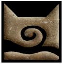 Warriors clan del viento - Windclan