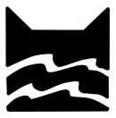 Clan del Río