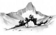 Rocas Altas