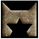 Warriors clan estelar Starclan