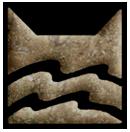 Warriors clan del río Riverclan