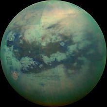 File:PIA20016-SaturnMoon-Titan-20151113.jpg