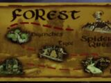 Forest Realm