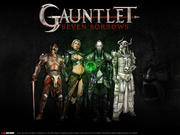 Gauntlet07 Art All