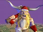 GauntDL Dwarf 0071